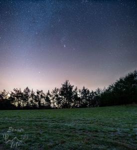 Kaly-panorama-noční